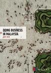 Doing Business in Malaysia 2019-2020.pdf