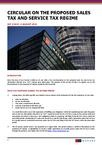 SST Mazars Newsletter 2018 -2